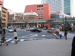 Frommitsukoshi